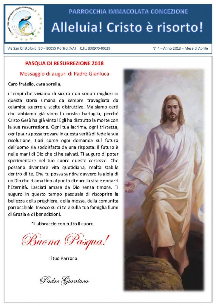 Aprile2018_Page1