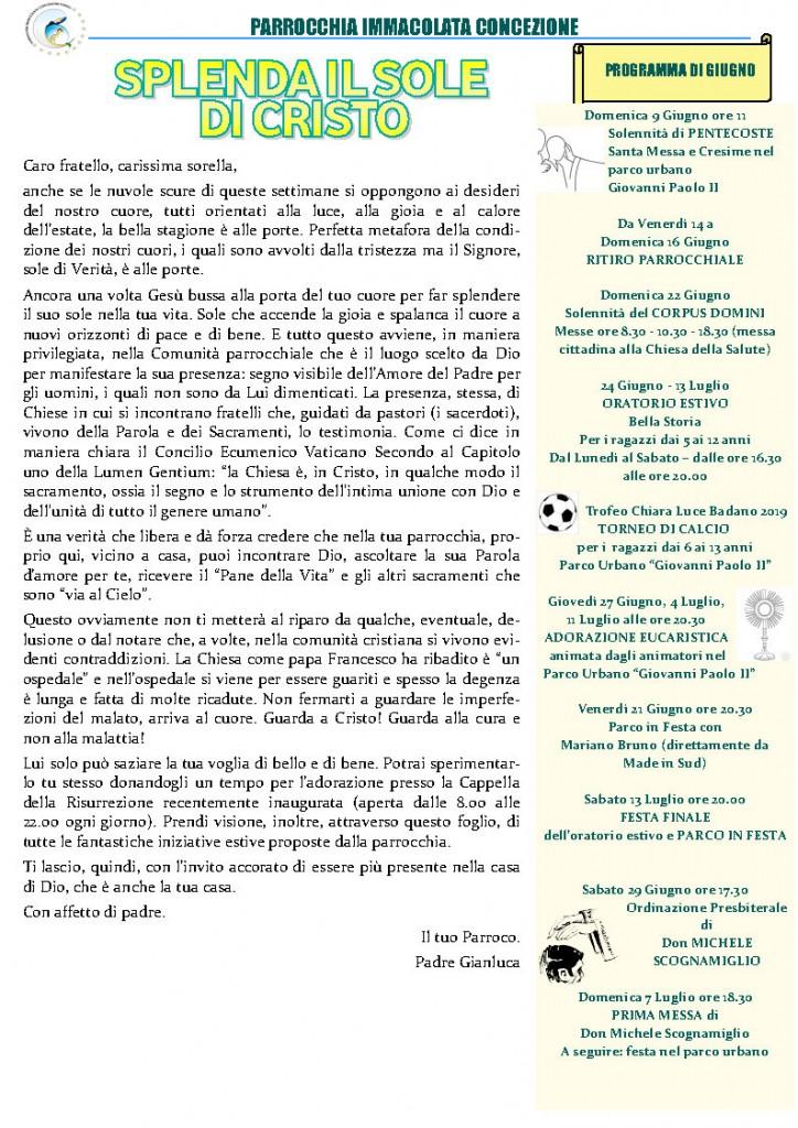 LETTERA GIUGNO colori_Page1