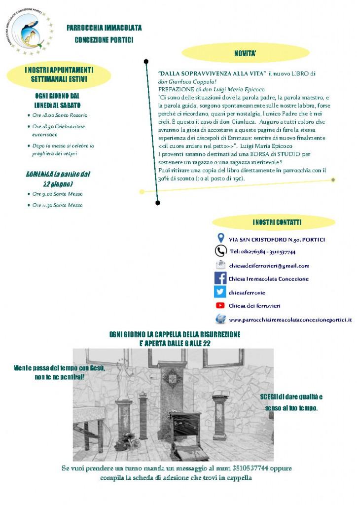 LETTERA GIUGNO colori_Page2